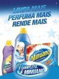 CATEGORIAS MIX TOPFIVE - Supermercado Moderno - Page 3