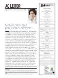 CATEGORIAS MIX TOPFIVE - Supermercado Moderno - Page 5
