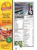 CATEGORIAS MIX TOPFIVE - Supermercado Moderno - Page 6