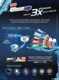 CATEGORIAS MIX TOPFIVE - Supermercado Moderno - Page 7