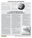 """Jornal """"O Capuchinho"""" - novembro de 2010 - Paróquia Nossa ... - Page 3"""