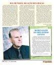 """Jornal """"O Capuchinho"""" - novembro de 2010 - Paróquia Nossa ... - Page 4"""