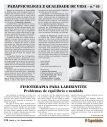 """Jornal """"O Capuchinho"""" - novembro de 2010 - Paróquia Nossa ... - Page 6"""
