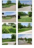 Kunst, Genuß & Garten Kurpark Bad Staffelstein 15.06.– 17.06.2012 - Seite 2