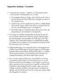 Ägarmakt och omvandling - SNS - Page 3