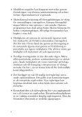 Ägarmakt och omvandling - SNS - Page 4