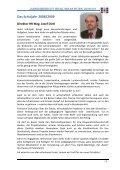 Jahresbericht 2008/09 - BHAK/BHAS Horn - Page 3