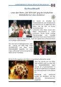 Jahresbericht 2008/09 - BHAK/BHAS Horn - Page 4