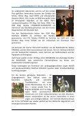 Jahresbericht 2008/09 - BHAK/BHAS Horn - Page 5