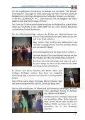 Jahresbericht 2008/09 - BHAK/BHAS Horn - Page 6