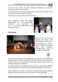 Jahresbericht 2008/09 - BHAK/BHAS Horn - Page 7