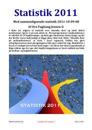 ddb statistik 2011 (version 3)