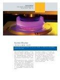Nucleo-Blocker - Satisloh - Page 2