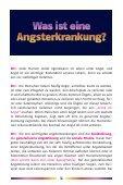 Panikattacken und Agoraphobie (386 KB) - Psychiater.org - Seite 4