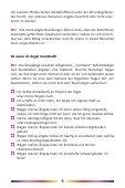 Panikattacken und Agoraphobie (386 KB) - Psychiater.org - Seite 5