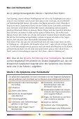 Panikattacken und Agoraphobie (386 KB) - Psychiater.org - Seite 6