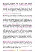 Panikattacken und Agoraphobie (386 KB) - Psychiater.org - Seite 7