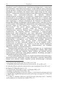 Lidia Fołtarz Jakub Nowakowski - Page 3
