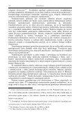 Lidia Fołtarz Jakub Nowakowski - Page 5