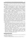 Lidia Fołtarz Jakub Nowakowski - Page 6