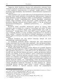 Lidia Fołtarz Jakub Nowakowski - Page 7