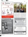 TRADITIONELLER WEIHNACHTSMARKT - Seite 4