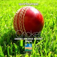 New Dual Branded Cricket Brochure DS