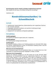 Oris Fahrzeugteile Hans Riehle GmbH - bloomberg.com
