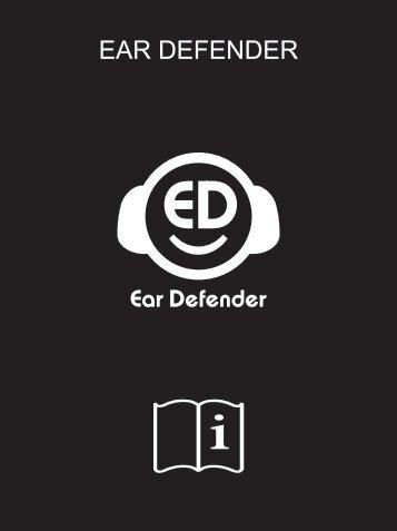 EAR DEFENDER - OS Safetycenter