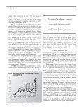 Tie sp12 verleger - Page 7