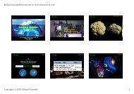 (Microsoft PowerPoint ... - Richard Gatarski