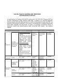 Dichiarazione di Sintesi - Page 2