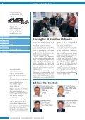 INSANYT_71_December_2012 - Insatech - Page 2