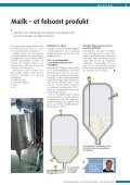 INSANYT_71_December_2012 - Insatech - Page 3