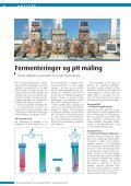 INSANYT_71_December_2012 - Insatech - Page 4
