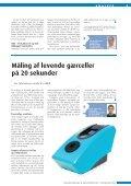 INSANYT_71_December_2012 - Insatech - Page 5