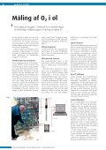 INSANYT_71_December_2012 - Insatech - Page 6