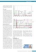 INSANYT_71_December_2012 - Insatech - Page 7