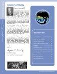 PDA - Pacific Dermatologic Association - Page 2