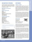PDA - Pacific Dermatologic Association - Page 3