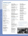 PDA - Pacific Dermatologic Association - Page 4