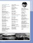 PDA - Pacific Dermatologic Association - Page 5