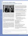 PDA - Pacific Dermatologic Association - Page 6