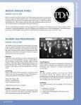 PDA - Pacific Dermatologic Association - Page 7