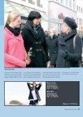 woman today - Seite 5