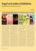woman today - Seite 6