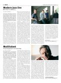 FULL BODY (UA) - Seite 6