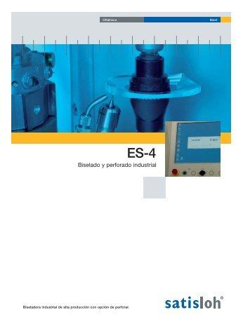 ES-4 - Satisloh