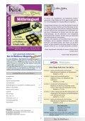 März 2012 - Bad Steben - Seite 2