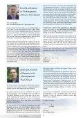 März 2012 - Bad Steben - Seite 3